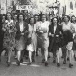 Stati Generali delle Donne: un fiume di energie positive