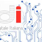 Ultrabanda e altro: cosa serve all'Italia digitale punto per punto