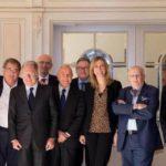 Premi: Biagio Agnes 2015, annunciati i vincitori