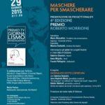 Premio Roberto Morrione: il 29 gennaio a Roma la presentazione dei progetti finalisti