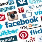 Repubblica fa 28 milioni di like su Facebook, su Twitter vince Corriere
