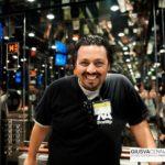 Transmedia in Pillole: Antonio Prigiobbo (NAStartUp)