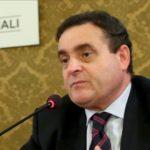 Assemblea Efj: libertà d'informazione e diritti sociali dei giornalisti