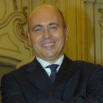 Dalle black box alle legal box – 2 febbraio FIEG Roma