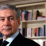 """Isis, l'ex ambasciatore Castellaneta: """"Serve nuovo Congresso di Vienna"""""""