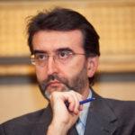 Marco Bardazzi è il nuovo direttore della comunicazione esterna di Eni
