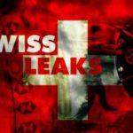 Perché Swissleaks è più importante che Wikileaks?