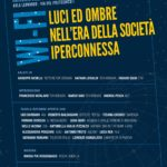 Wi-Fi luci ed ombre nell'era della società iperconnessa, venerdì 20 marzo a Tor Vergata