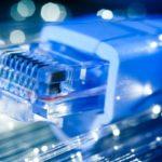 Regione Lazio: banda larga anche dove non c'è business
