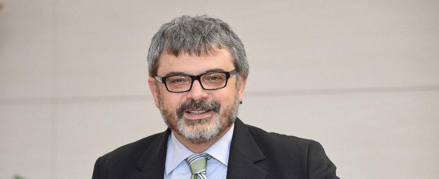 II edizione premio Antonio Preto