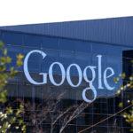Giornalismo di qualità: Editori e Google insieme per DNI