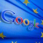 Google: Ue verso maximulta, vita grama per i colossi