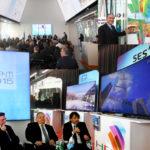 A San Marino HD Forum Italia esplora il futuro della televisione