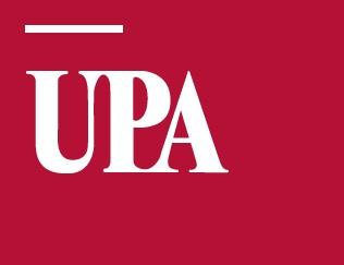 "alt=""Maggioni UPA"""