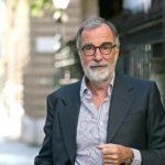 Assemblea FIEG: Maurizio Costa Presidente