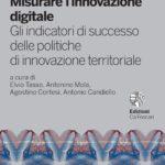 Misurare l'innovazione digitale