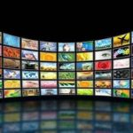 Broadcast & broadband a HD Forum l'Ultra Tv è il messaggio