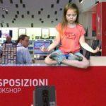 """Sabato a Roma la presentazione del libro """"Zen in the City"""" Edizioni Mediterranee"""