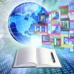 L'editoria in Europa: Mercato unico europeo e diritto d'autore