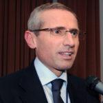 """Raffaele Lorusso (nuovo mandato alla FNSI): """"Ricostruiamo la credibilità della categoria"""""""