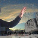 Milano Expo 2015: realtà eventizzata e virtual reality
