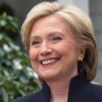 "Usa 2016: Hillary; una campagna molto ""social"""