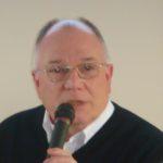 Assemblea Egta: Paolo Lutteri nominato Membro Onorario