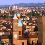 WAN-IFRA Italia 2015: a Bologna, 17-18 giugno con ASIG e FIEG