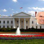 USA2016, finestra elettorale sul sito Formiche.net con Gramaglia