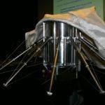 Da Napoli il progetto Irene per l'atterraggio sicuro su Marte