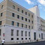 Regione Puglia: richiesta di revoca dell'Assessore al Welfare Negro