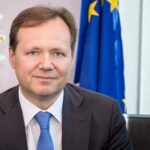 Il mercato unico digitale europeo fa tappa in Italia