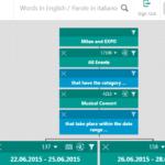 EIT Digital lancia ExplorMI 360, l'app per esplorare Milano