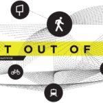"""Ricerca di Audioutdoor: pubblicità """"out of home"""" in aumento su outdoor (+2,1%) e transit (+4,7%), nonostante il calo (-2,3%) dell'intero mercato"""