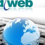 Audiweb luglio: 28 milioni su Internet