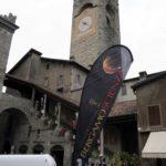 XIII edizione di Bergamoscienza 2 -18 ottobre 2015