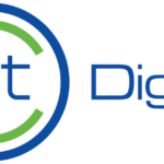 EIT Digital: the Data Economy in Privacy – Security & Trust 27 settembre EXPO Milano
