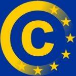 L'enforcement dei diritti di proprietà intellettuali