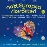 """""""Settimana della Scienza"""": 200 eventi per promuovere la ricerca"""