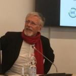 Educare significa innovare: la lezione di EIT Digital