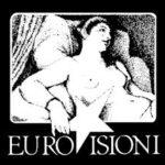TuttiMedia al Festival Eurovisioni per parlare di identità culturali