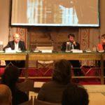 Economia reale e arte: il nuovo Rinascimento italiano parte da Upaperlacultura.org