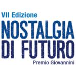 Nostalgia di Futuro: proroga scadenza invio domande al 26 ottobre