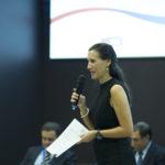 Prima riunione del Global Telecom Women's Network in Italia/ Vite digitali  fra sfide opportunità e soluzioni: in  Telecom Italia 40% di donne al vertice