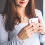 Tecnologia è femmina App contro la violenza dentro e fuori casa