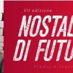 """ICT per i media – Nostalgia di Futuro 2015 – 18 novembre FIEG Roma – Lorusso (FNSI): """"Il 90% dei contenuti online non sono attendibili"""""""