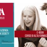 Formazione UPA: Comunicazione d'azienda nella network society