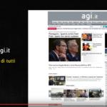 Agi-reloaded nuovo sito glocal e archivio storico aperto