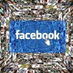Facebook Privacy Center e le linee guida sulla privacy