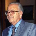 Calabresi e Giovannini: curiosità e articoli brevi
